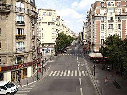 Rue de Vaugirard httpsuploadwikimediaorgwikipediacommonsthu