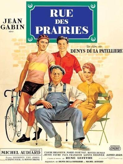 Rue des prairies rarefilmnetwpcontentuploads201509RuedesPr