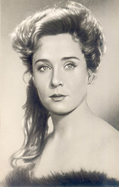 Rufina Nifontova Rufina Nifontova 1931 1994 russian actresses Pinterest