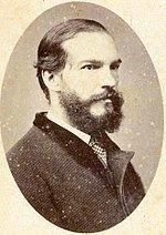 Rufino José Cuervo httpsuploadwikimediaorgwikipediacommonsthu