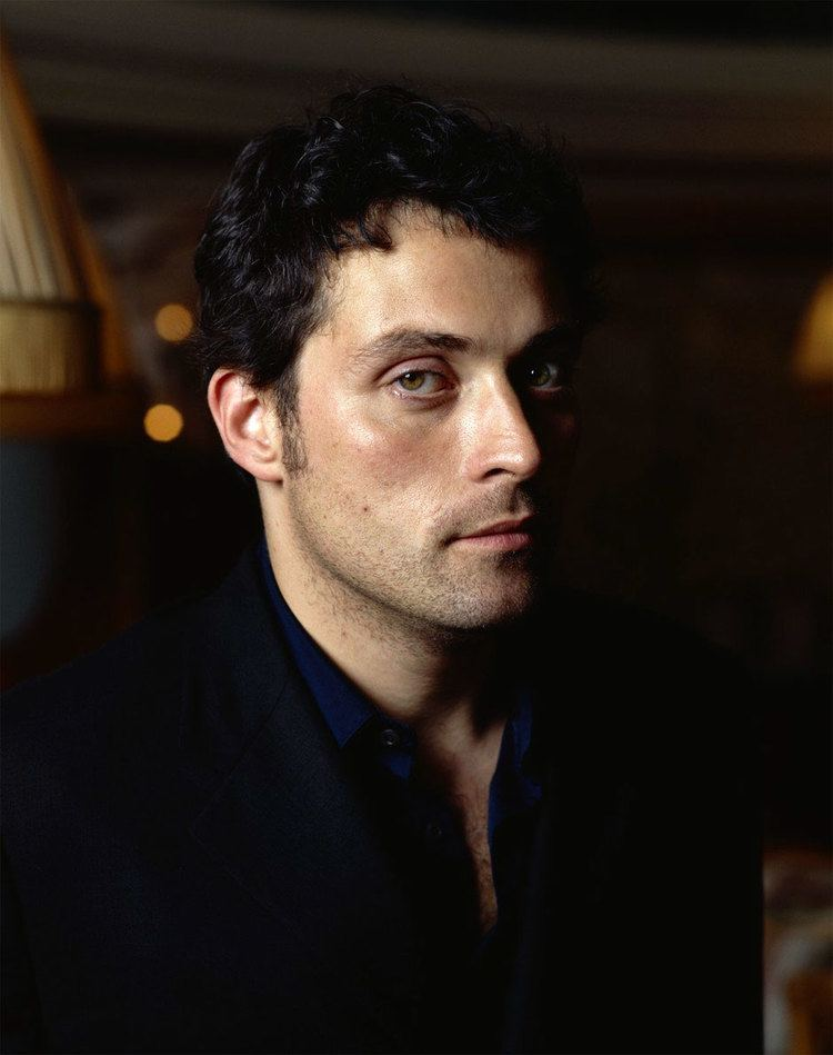 Rufus Sewell Alchetron The Free Social Encyclopedia