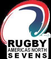 Rugby Americas North Sevens httpsuploadwikimediaorgwikipediaenthumb0
