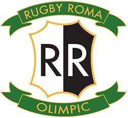 Rugby Roma Olimpic httpsuploadwikimediaorgwikipediaenff1Rug