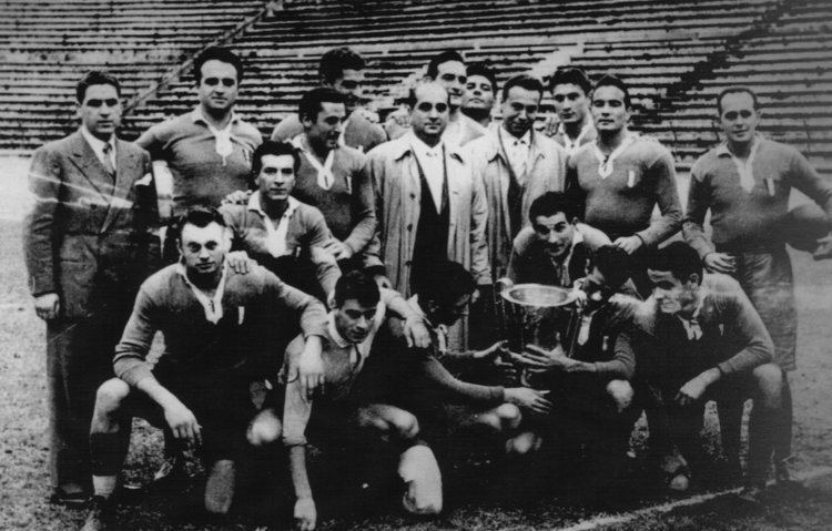 Rugby Roma Olimpic Rugby Rome Wikiwand