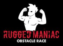Rugged Maniac httpsuploadwikimediaorgwikipediaenthumbe