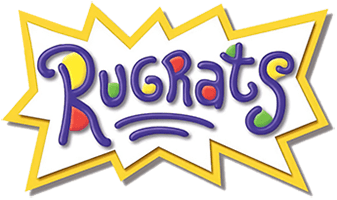 Rugrats (film series) movie poster