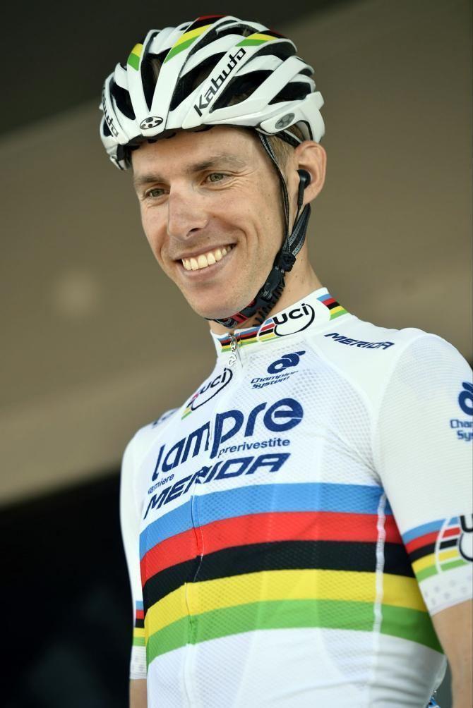 Rui Costa (cyclist) cdnmediacyclingnewscom201403092bettiniphot