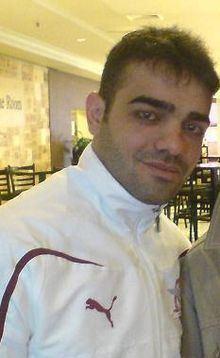 Rui Duarte (footballer, born 1980) httpsuploadwikimediaorgwikipediacommonsthu