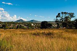 Rukwa Region httpsuploadwikimediaorgwikipediacommonsthu