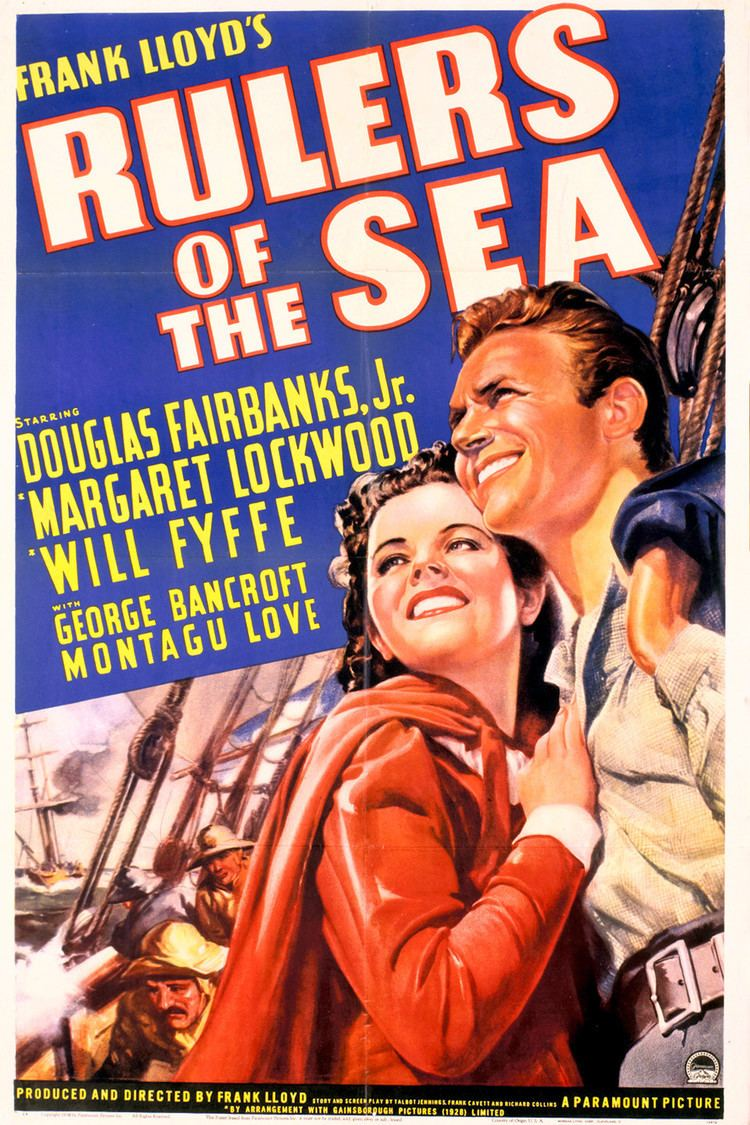 Rulers of the Sea wwwgstaticcomtvthumbmovieposters42056p42056