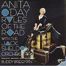 Rules of the Road (album) httpsuploadwikimediaorgwikipediaenthumbd