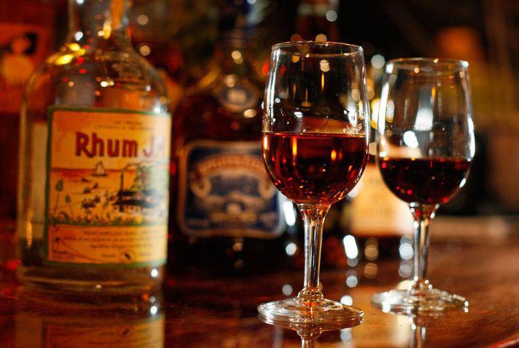Rum Best Rum Best Rum Brands and Drinks Recipes