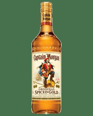 Rum Buy Rum Online from Dan Murphy39s