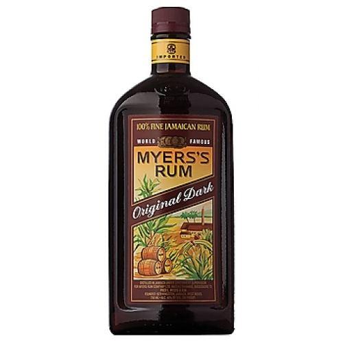 Rum Rum