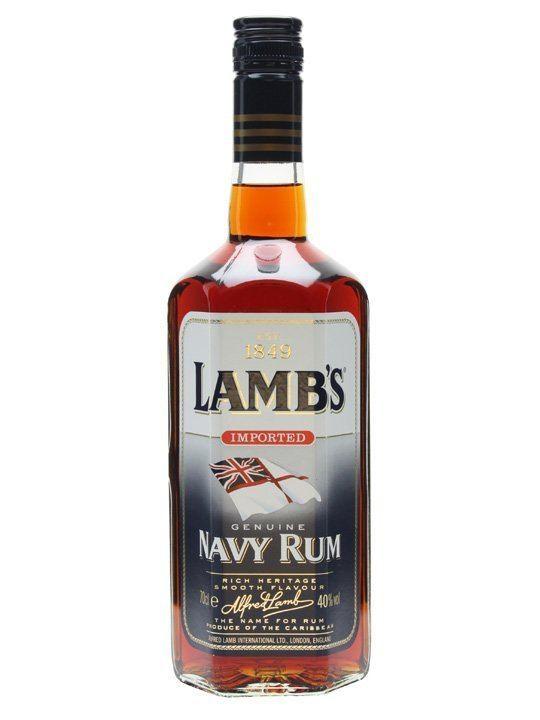 Rum httpsimgthewhiskyexchangecom900rumlam1jpg