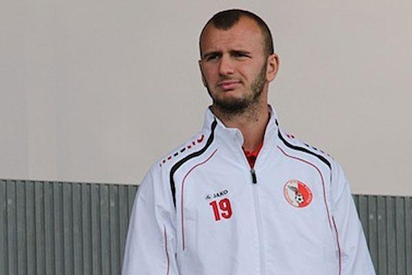 Rumen Nikolov (footballer) wwwfupanetfupaimagesberichtebilderbigf1333