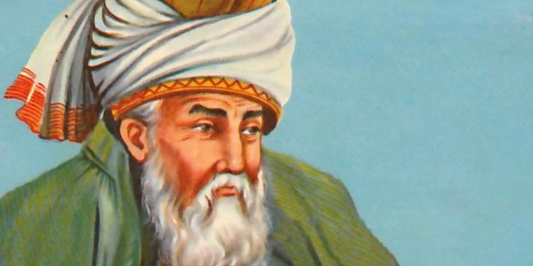 Rumi BBC Culture Why is Rumi the bestselling poet in the US