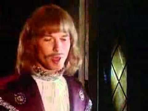 Rumpelstiltskin (1987 film) Rumpelstiltskin Cannon Movie Tale trailer Cannon Films YouTube