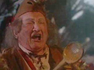 Rumpelstiltskin (1987 film) Rumpelstiltskin trailer vido Dailymotion
