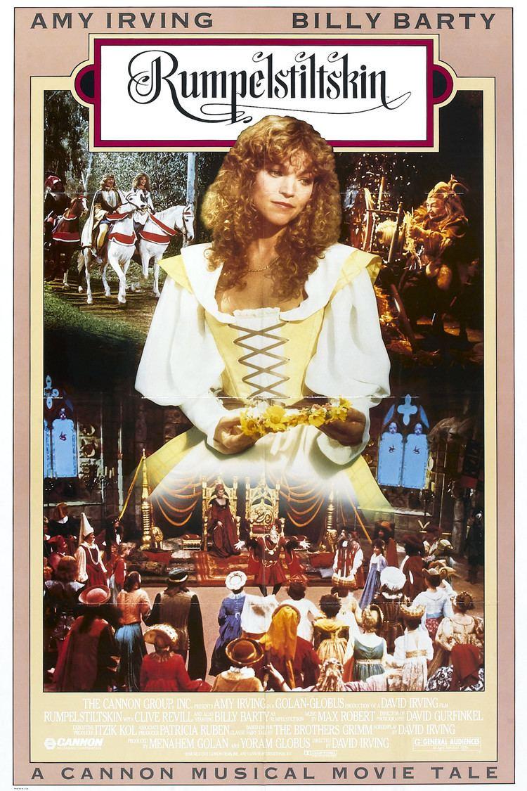 Rumpelstiltskin (1987 film) wwwgstaticcomtvthumbmovieposters5242p5242p