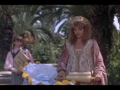 Rumpelstiltskin (1987 film) Cannon Movie Tales Rumpelstiltskin Pt 8 YouTube