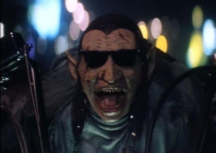 Rumpelstiltskin (1995 film) Film Torments Rumpelstiltskin 1995 Surprisingly Competent Media
