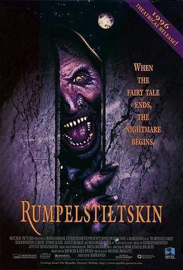 Rumpelstiltskin (1995 film) httpsuploadwikimediaorgwikipediaen44dRum