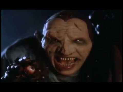 Rumpelstiltskin (1995 film) Rumpelstiltskin 1995 Film Bites Minute Look Day 17 YouTube