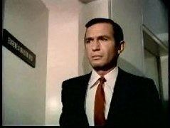 Run for Your Life (TV series) Run For Your Life TV Series with Ben Gazzara Ultimate Guide