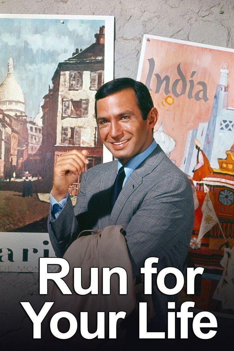 Run for Your Life (TV series) wwwgstaticcomtvthumbtvbanners479872p479872