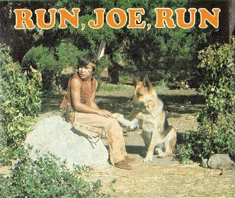 Run, Joe, Run www70slivekidvidcomrunrjr1jpg