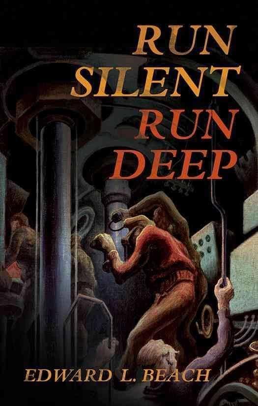 Run Silent, Run Deep t1gstaticcomimagesqtbnANd9GcSkr0flxDog8nS8y