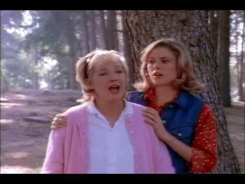 Runaway Daughters (1994 film) Runaway Daughters Anticommunists YouTube