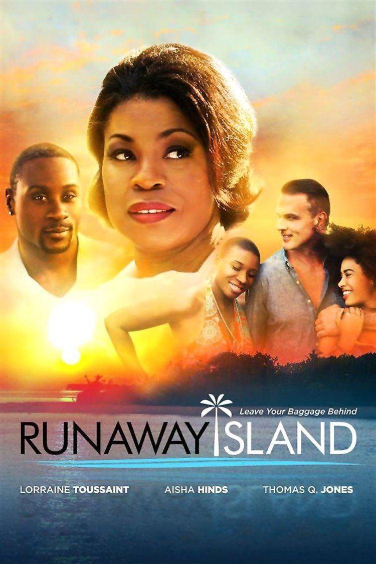 Runaway Island 2015 Film Alchetron The Free Social Encyclopedia