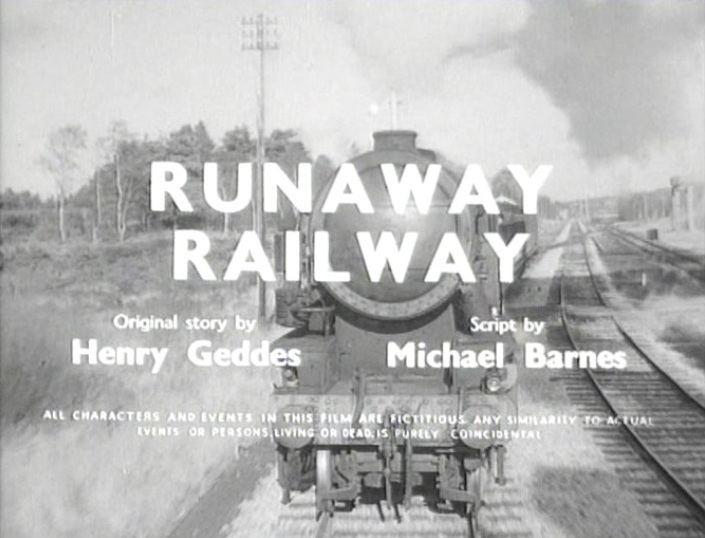 Runaway Railway httpsobscuretrainmoviesfileswordpresscom201