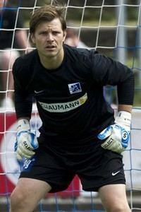 Rune Pedersen (footballer) wwwligafodbolddkGraphicslbkrunepeksjpg