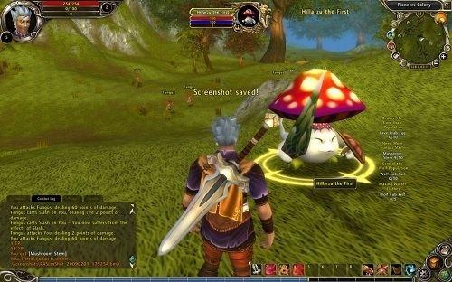 Runes of Magic Runes of Magic Review Games Finder