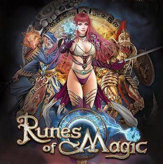 Runes of Magic httpssmediacacheak0pinimgcomoriginals2b
