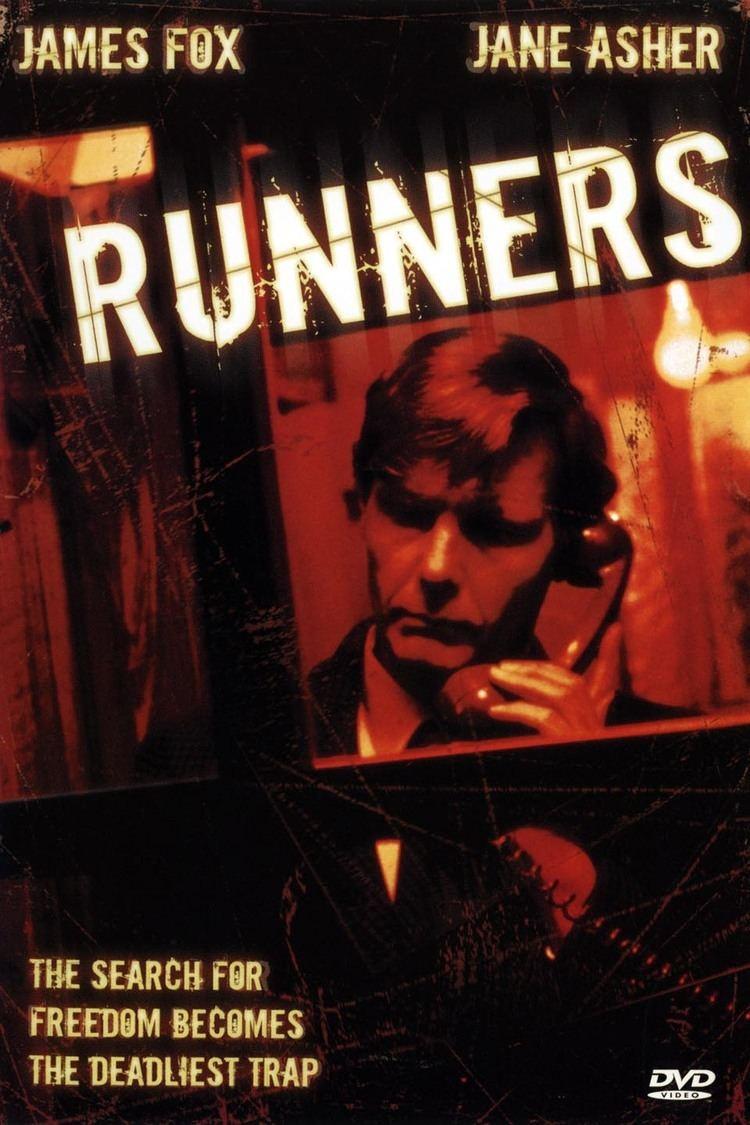 Runners (film) wwwgstaticcomtvthumbdvdboxart61529p61529d