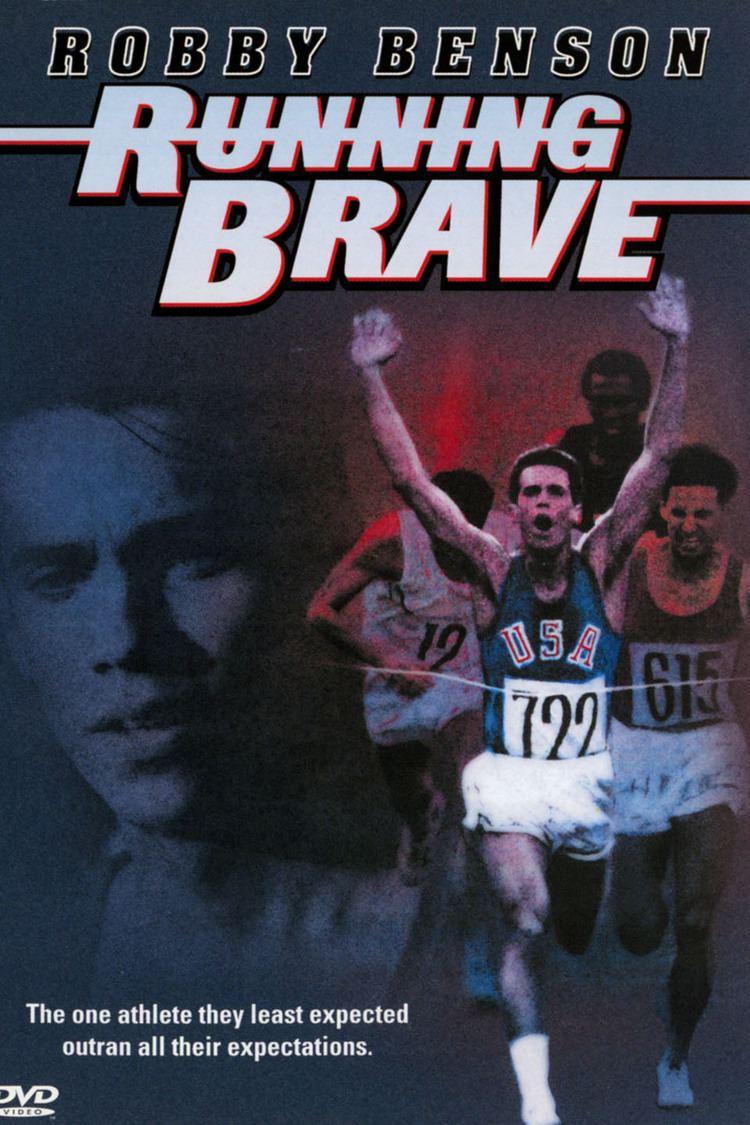 Running Brave wwwgstaticcomtvthumbdvdboxart8129p8129dv8