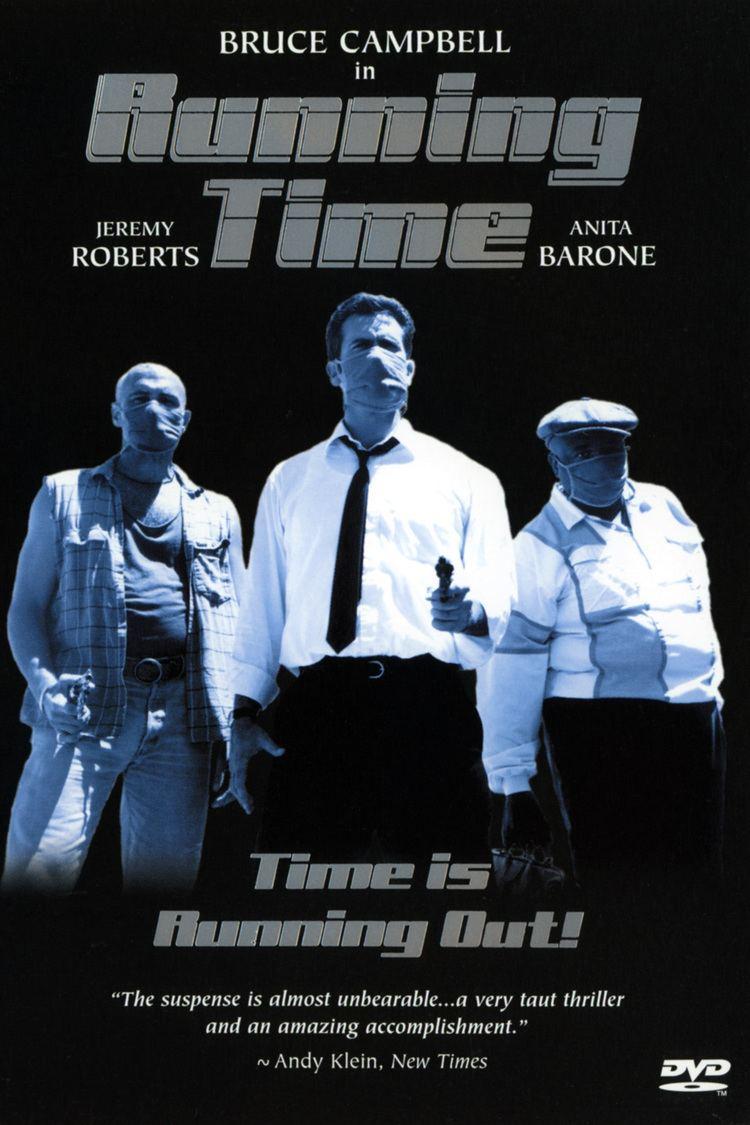 Running Time (film) wwwgstaticcomtvthumbdvdboxart67240p67240d