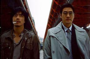 Running Wild (2006 film) movieXclusivecom Running Wild 2005