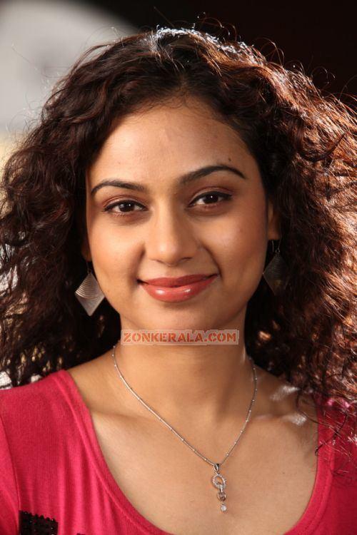 Rupa Manjari Rupa Manjari 6568 Malayalam Actress Rupa Manjari Photos