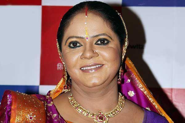 Rupal Patel - Alchetron, The Free Social Encyclopedia