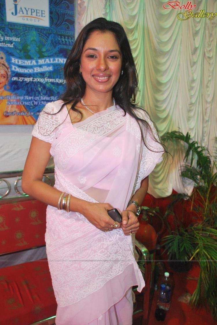 Rupali Ganguly Rupali Ganguly Bollygallery Album