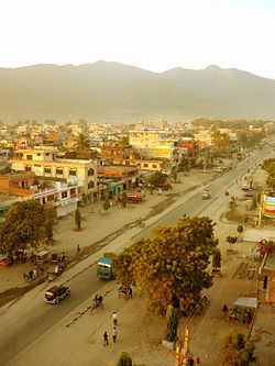 Rupandehi District httpsuploadwikimediaorgwikipediacommonsthu