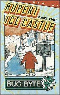 Rupert and the Ice Castle httpsuploadwikimediaorgwikipediaenthumb6