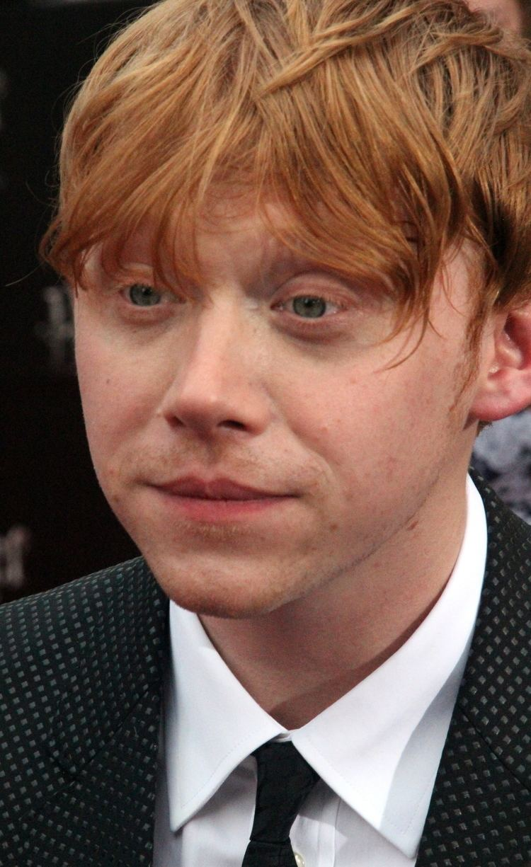 Rupert Grint (born 1988) naked (35 foto and video), Ass, Is a cute, Twitter, see through 2020