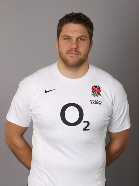 Rupert Harden Rupert Harden Pictures England Saxons Rugby Union