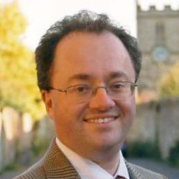 Rupert Matthews (politician) httpswwwconservativehomecomwpcontentupload